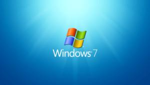 Как удалить службу Windows 7 и 8