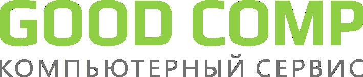 Компьютерные услуги в Томске